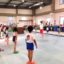 夏休み短期教室お申込みスタート!