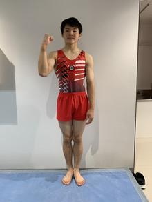 第68回東京都中学校体操選手権大会 第52回関東中学体操競技選手権大会予選会