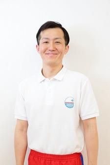 根岸 泰大(ねぎし やすひろ)
