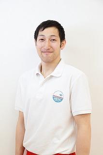 安島 健司(あじま けんじ)