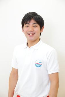 後藤 健(ごとう けん)