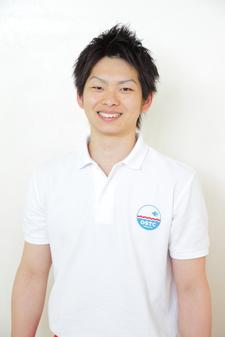 市田 翔太(いちだ しょうた)